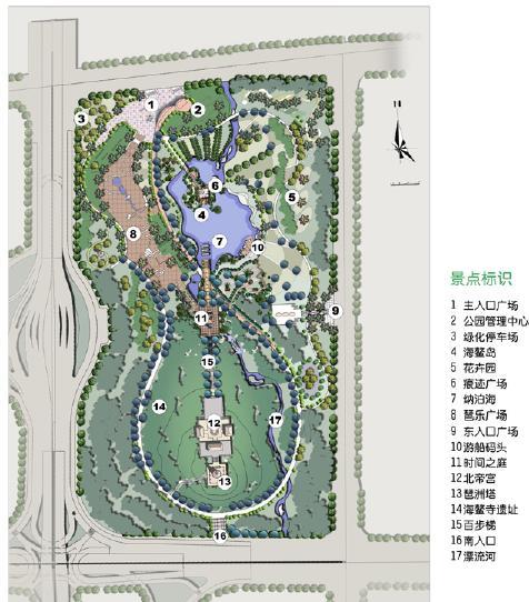 答:2014-12-30风景旅游区总体概念性规划设计包括哪些2013-11-15景区
