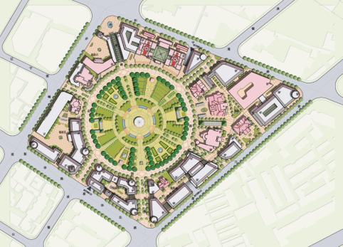 成都 特色小镇_苏州机构养老特色_特色小镇规划设计机构