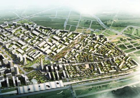 杭黄高铁线路图; 富阳杭黄高铁规划图杭黄高铁在富阳境内的路线图