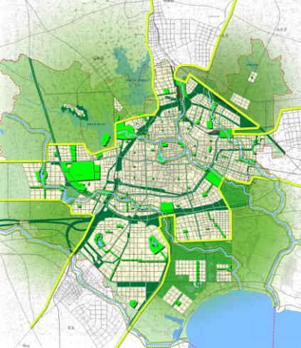 首页 >> 下载方式  合肥市规划局,合肥市规划设计研究院,中国城市规划
