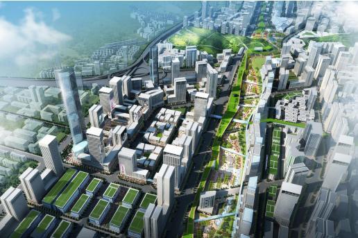 庆云县清水河规划竣工计划