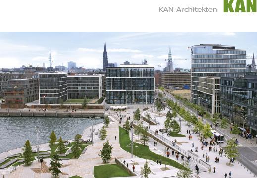 kanshenpianruanjian_德国汉堡港口新城城市空间分析2012——kan建筑事务所