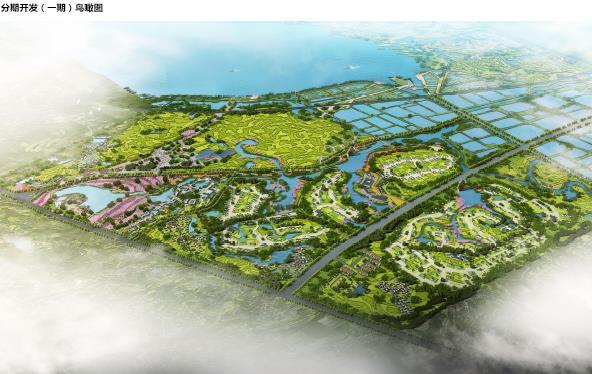 场地分析,市场研究,发展定位,产品开发,运营开发模式,总体规划设计,分