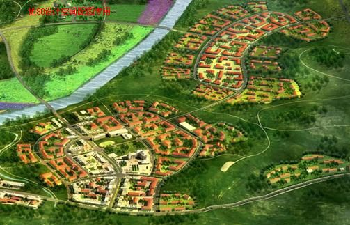 设计篇包括:整体空间架构;下营康体养生区;环秀湖休闲度假区;个性旅游
