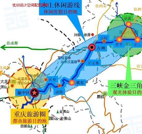 本溪旅游景点地图