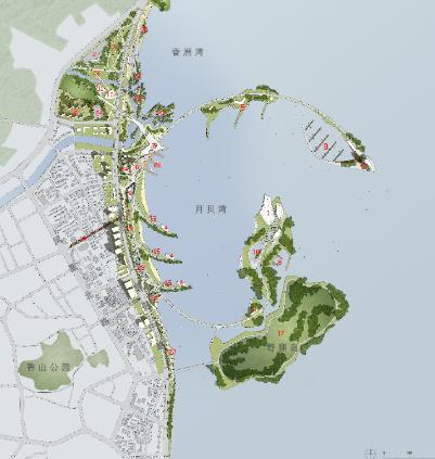 首页 >> 下载方式    野狸岛歌剧院位于珠海市著名的情侣中路上,利用