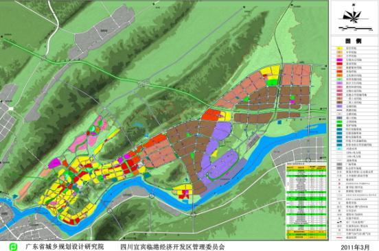 四川太和镇地图
