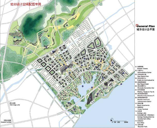 2011年古雷航拍图_阜阳市2006年航拍图,怎么查航拍图