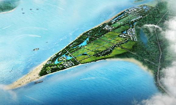 宿迁泗阳县成子湖旅游总体规划2012